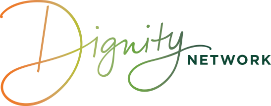 Dignity Network Logo